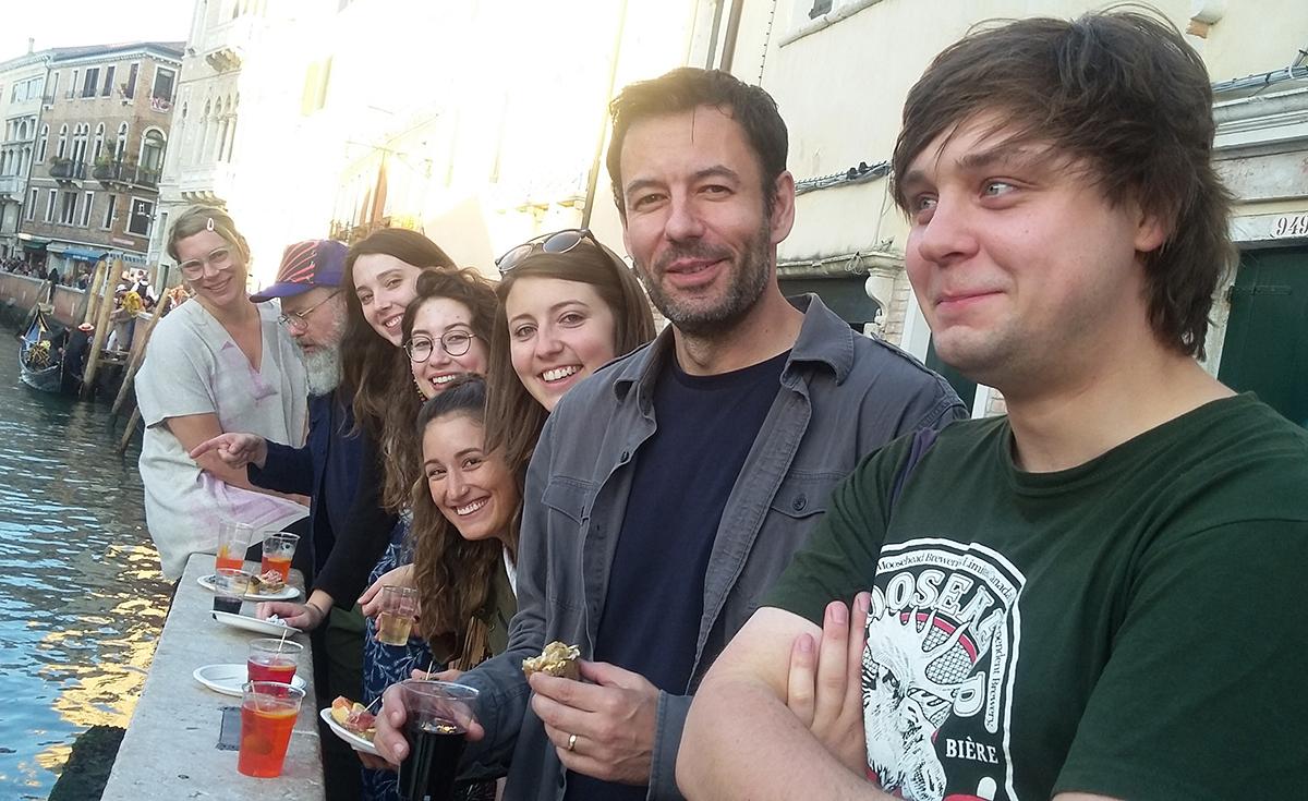 Jordyn-and-cohort-in-Venice_crop