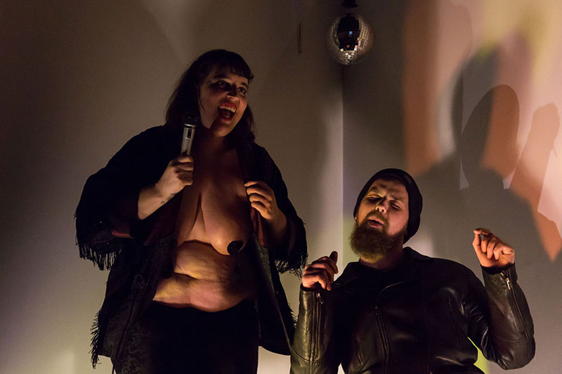 Tess_Martens_singing_forweb